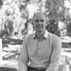 Greg Doodewaard, Sales representative