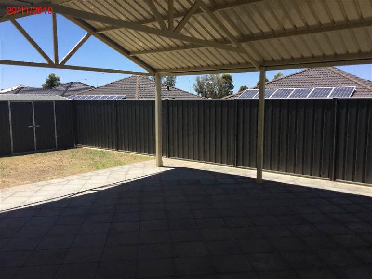 9 Thiele Road, Banksia Grove WA 6031, Image 1