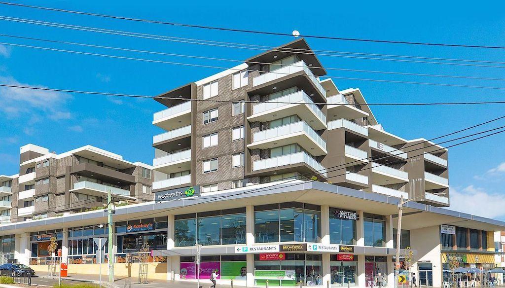 68/20 Matthews St, Punchbowl NSW 2196, Image 1