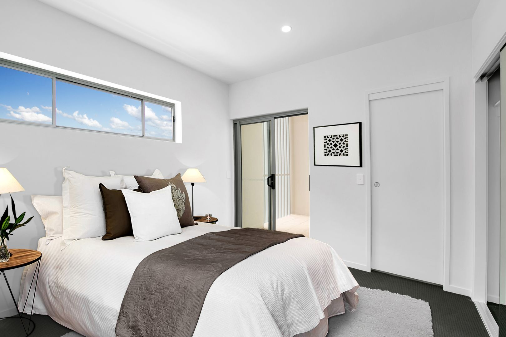 Lot 16004/38 Buchanan Street, West End QLD 4101, Image 0