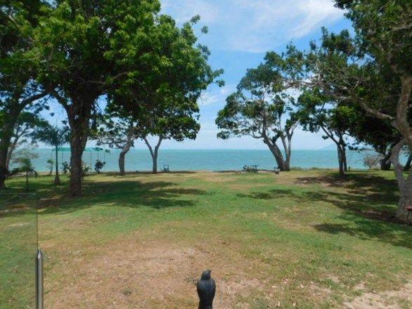 54 Baxter Avenue, Bowen QLD 4805, Image 0