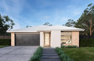 Picture of Lot 68 Morello Way, Epsom VIC 3551