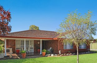 Picture of 11 Medley Street, Gulgong NSW 2852