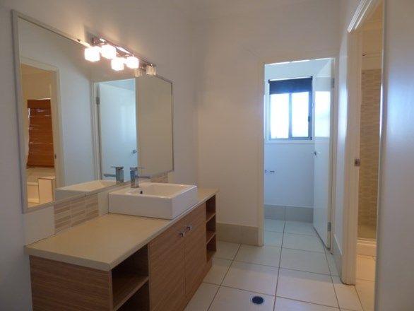 191 Charles Street, Roma QLD 4455, Image 1