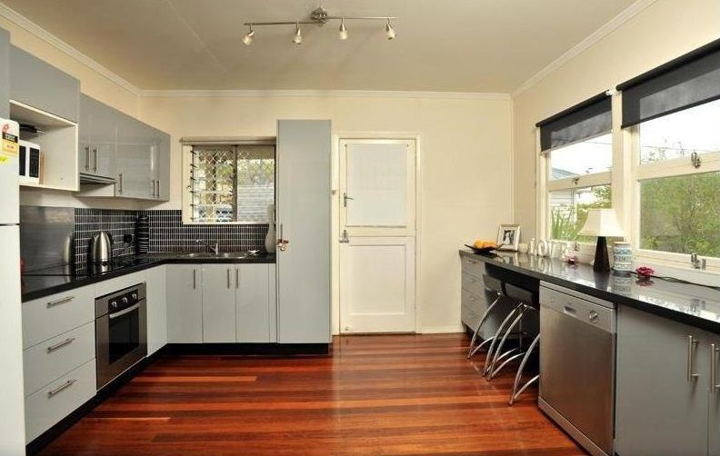 92 Creek Road, Mount Gravatt East QLD 4122, Image 1