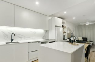 Picture of 133/99 Griffith Street, Coolangatta QLD 4225