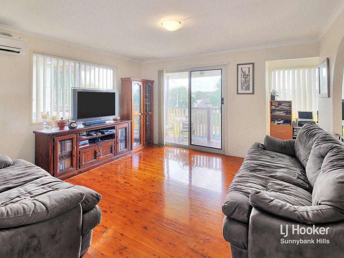 26 Condamine Street, Runcorn QLD 4113, Image 1