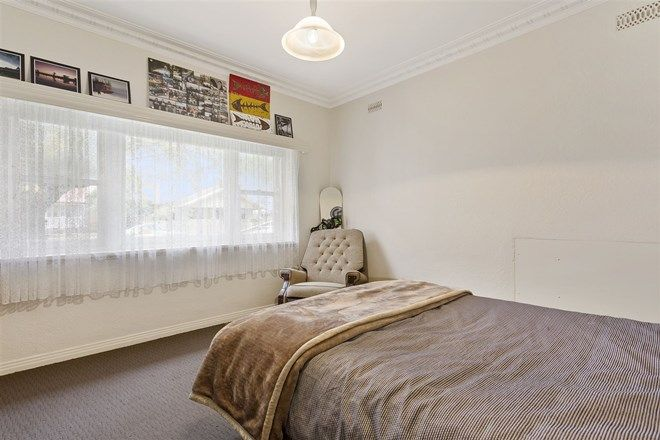 Picture of 37 Alford Street, WARRAGUL VIC 3820
