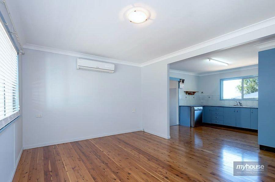 10b Esmond Street, Rockville QLD 4350, Image 2