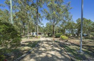 Picture of 13 Duke Court, Mount Hallen QLD 4312