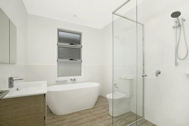Picture of 32 Forestwood Drive, GLENMORE PARK NSW 2745