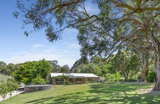 Picture of 743 Arthurs Seat Road, Arthurs Seat VIC 3936