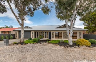 Picture of 2A Kerslake Court, Strathalbyn SA 5255