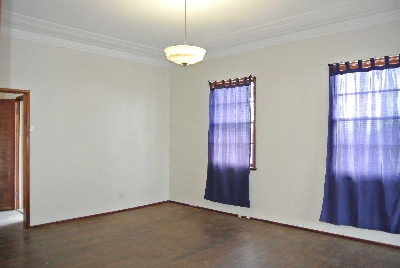 315 Chatsworth Road, Coorparoo QLD 4151, Image 2