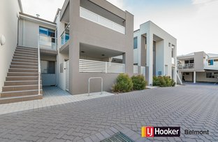 Picture of 7/3 Cleaver Terrace, Rivervale WA 6103