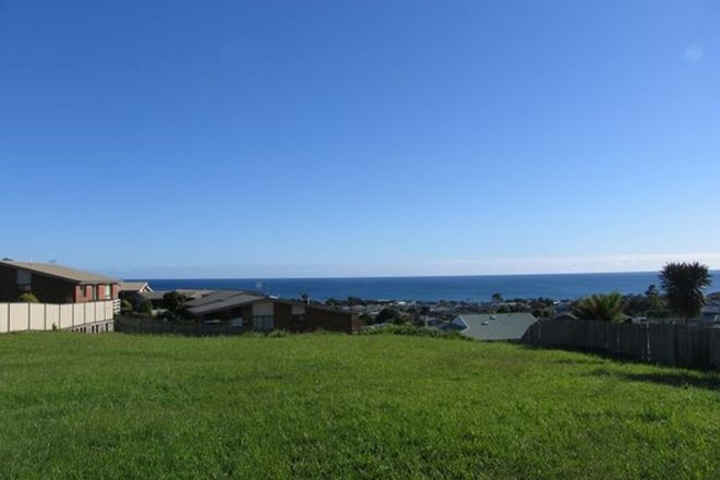 Picture of 61A Pelissier Street, SOMERSET TAS 7322