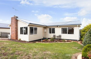 Picture of 49 McPhee Street, Havenview TAS 7320