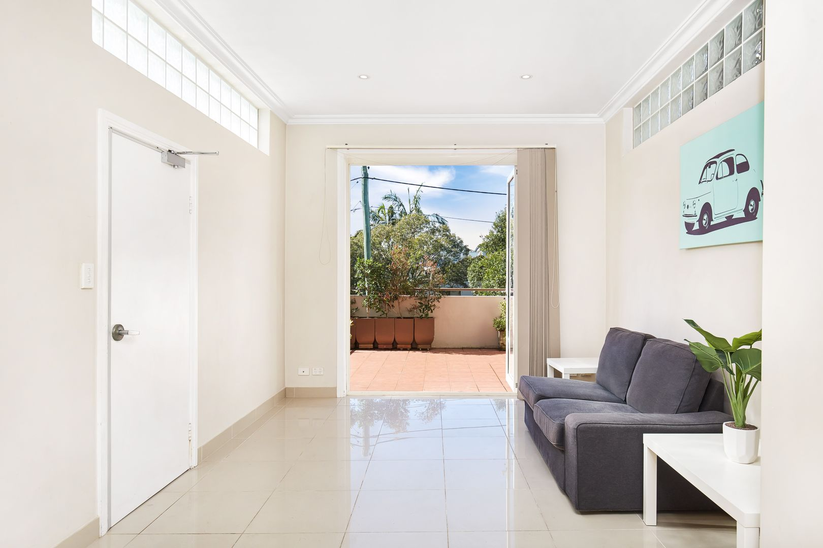1/6 Shaw Street, North Bondi NSW 2026, Image 1