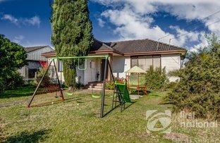 7 Lucena Cres, Lethbridge Park NSW 2770