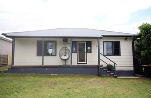 3 Mulgen Cres, Bomaderry NSW 2541