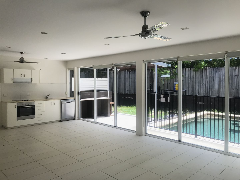 21/4-8 Morning Close, Port Douglas QLD 4877, Image 0