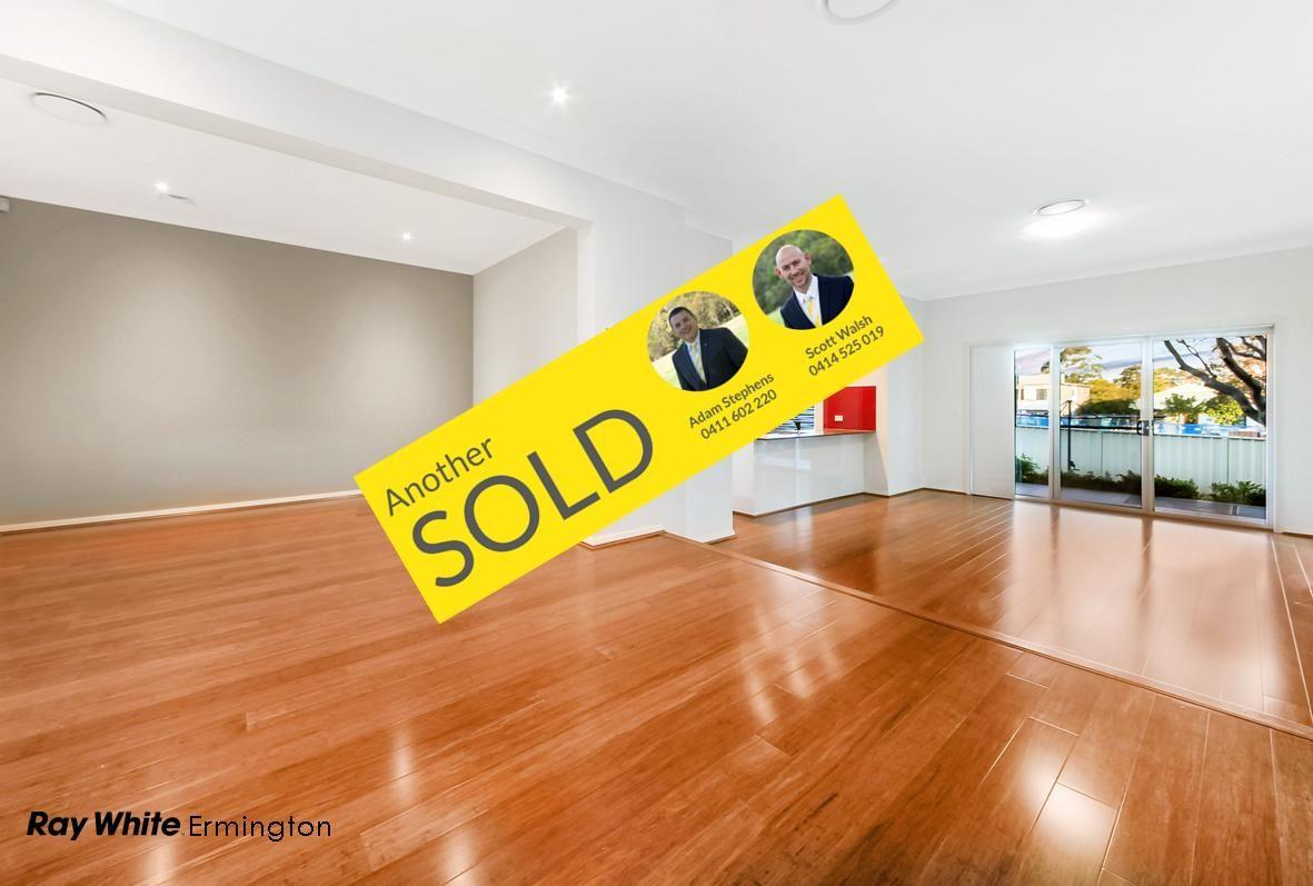 16 Woodward Street, Ermington NSW 2115, Image 2