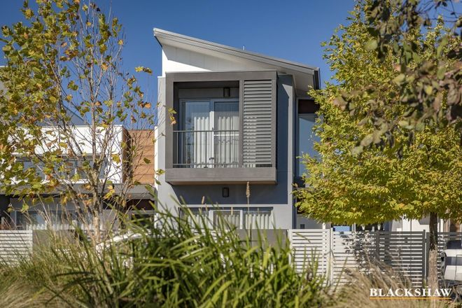 Picture of 164 Gorman Drive, GOOGONG NSW 2620