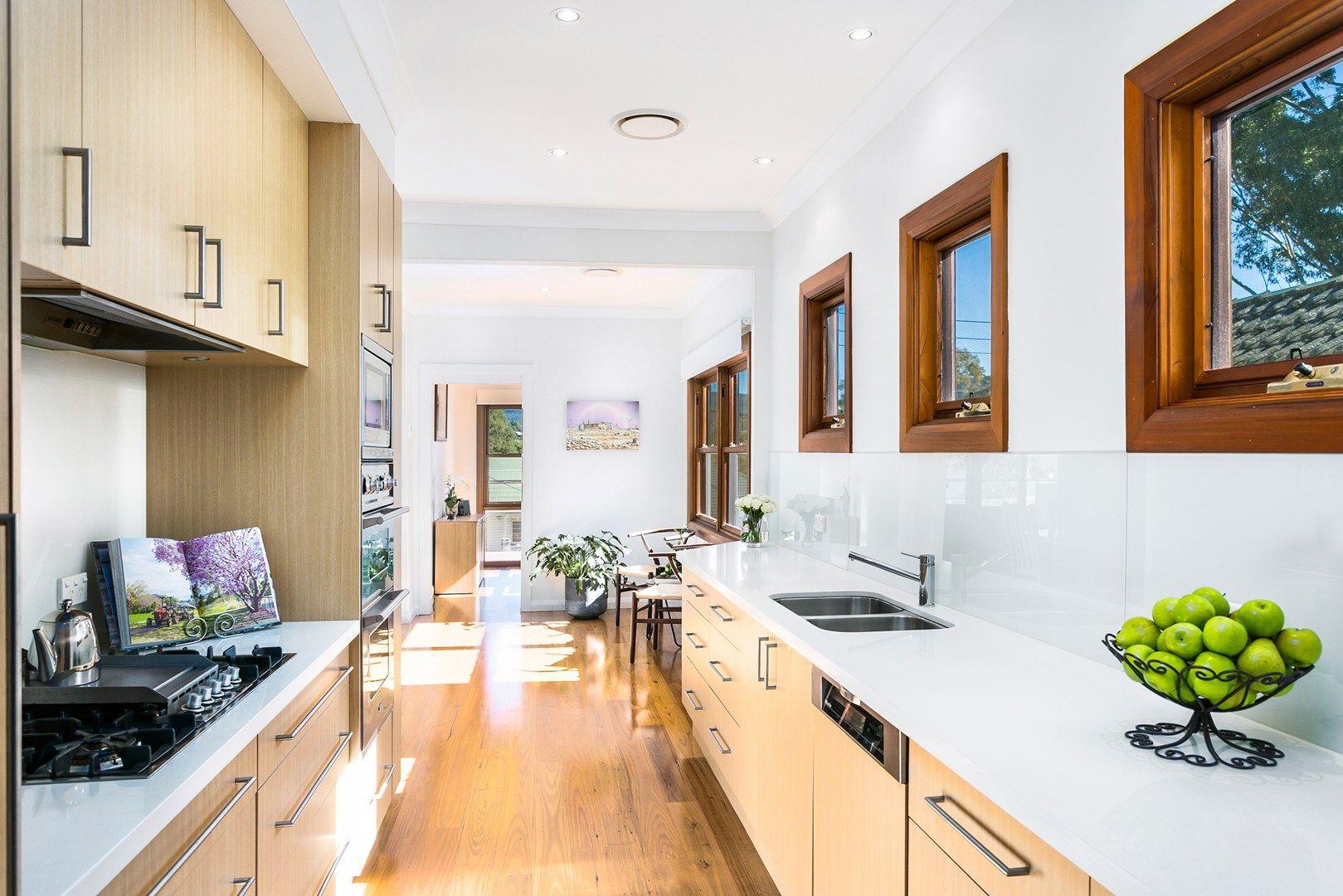 7 Taronga Avenue, Mangerton NSW 2500, Image 0