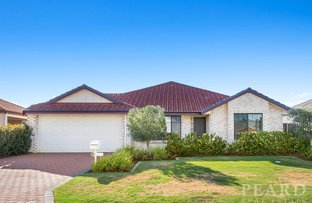 Picture of 7 Bonsall Drive, Ellenbrook WA 6069