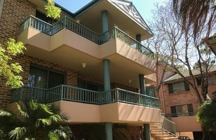 8/58-60 Stapleton Street, Pendle Hill NSW 2145