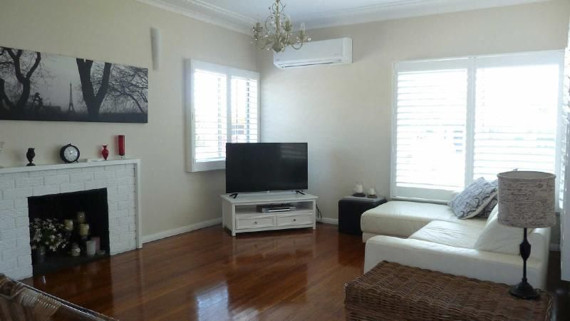 86 Breckenridge St, Forster NSW 2428, Image 2