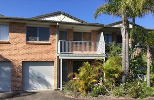 Picture of 10/3-5 Helm Close, Salamander Bay NSW 2317