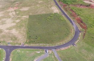 Picture of Lot 41 Jack Drive, Feluga QLD 4854