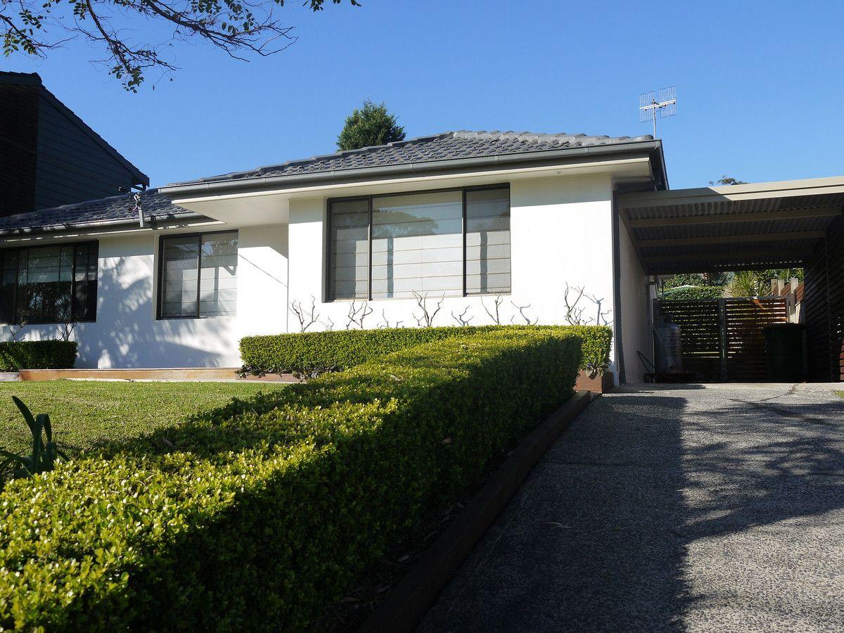 14 Meridian Street, Bensville NSW 2251, Image 0