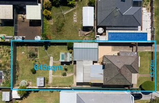 Picture of 2 Worsley Street, East Hills NSW 2213