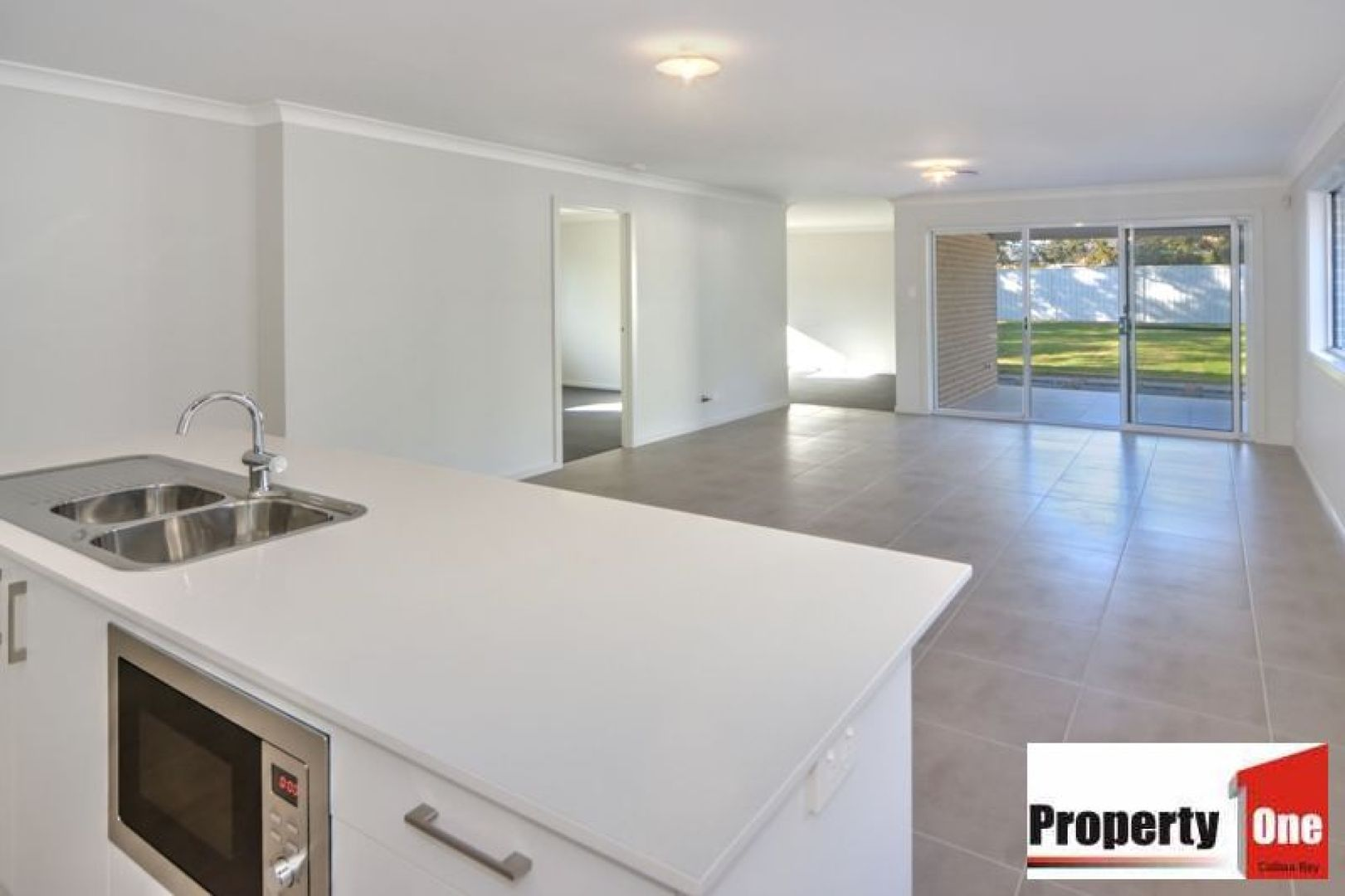 44B Brighton Parade, Culburra Beach NSW 2540, Image 1