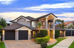 12 Bellambi Place, Westlake QLD 4074
