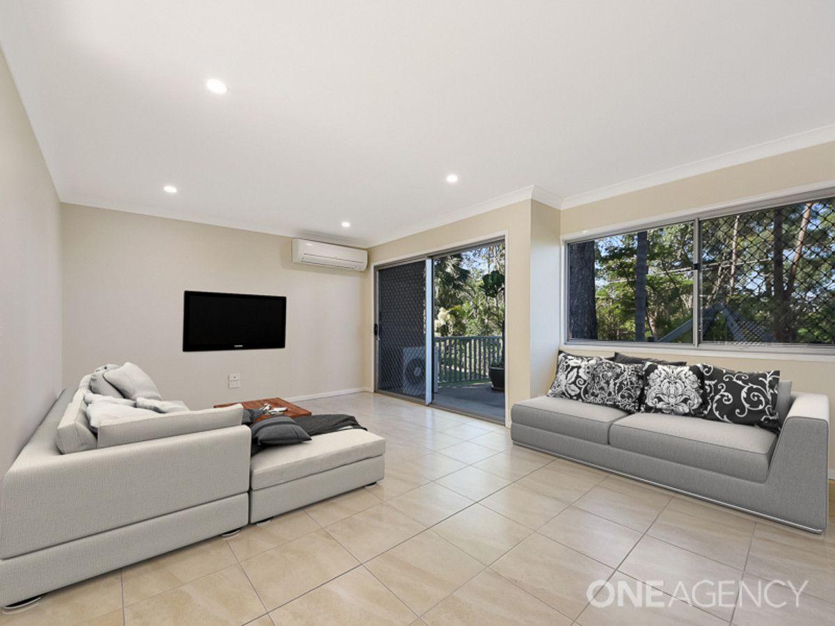 9 Mona Vale Way, Petrie QLD 4502, Image 2