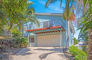 Picture of 11 Palmforest Close, Woombye QLD 4559