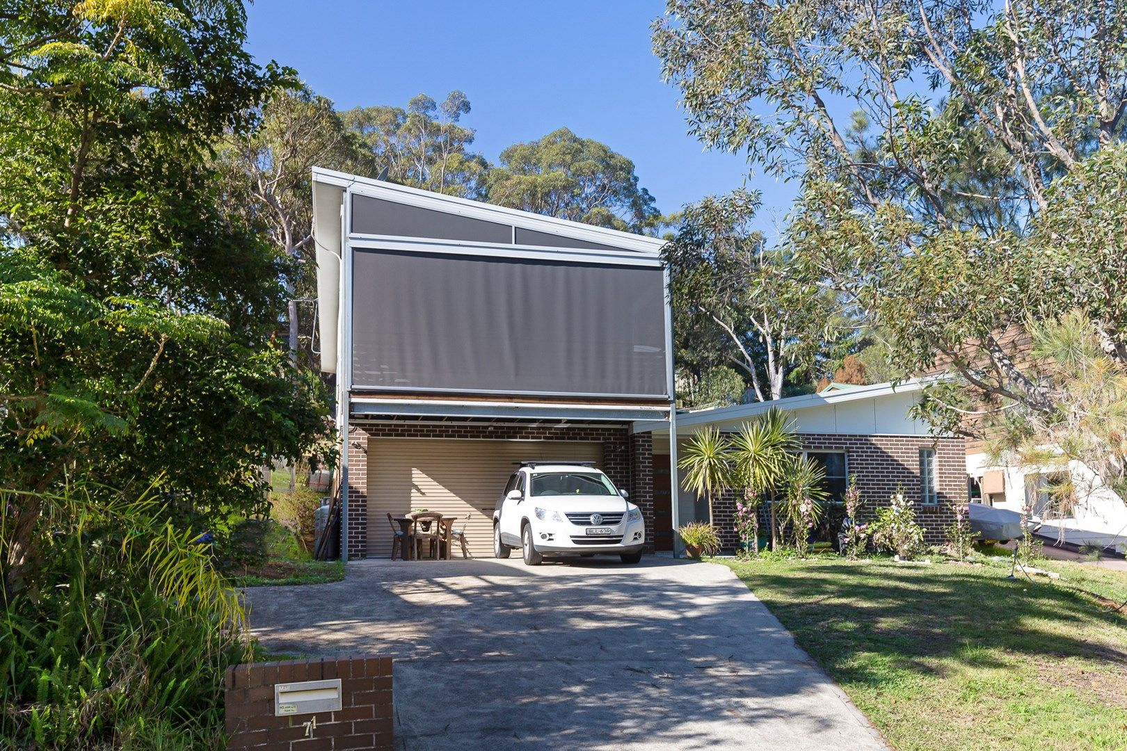 71 Donnelly Road, Arcadia Vale NSW 2283, Image 0