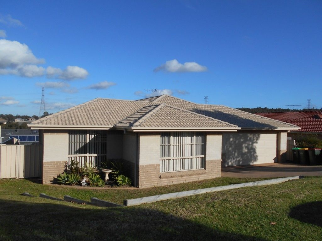 31 Northridge Drive, Cameron Park NSW 2285, Image 0