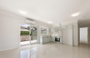 Picture of 100A Lucas Road, Seven Hills NSW 2147