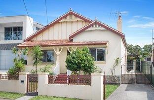 Picture of 17 Colvin  Avenue, Carlton NSW 2218
