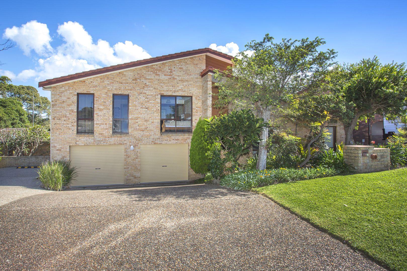 19 Robinson Avenue, Minnamurra NSW 2533, Image 0