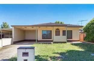1-2/16 Sauvignon Drive, Corowa NSW 2646