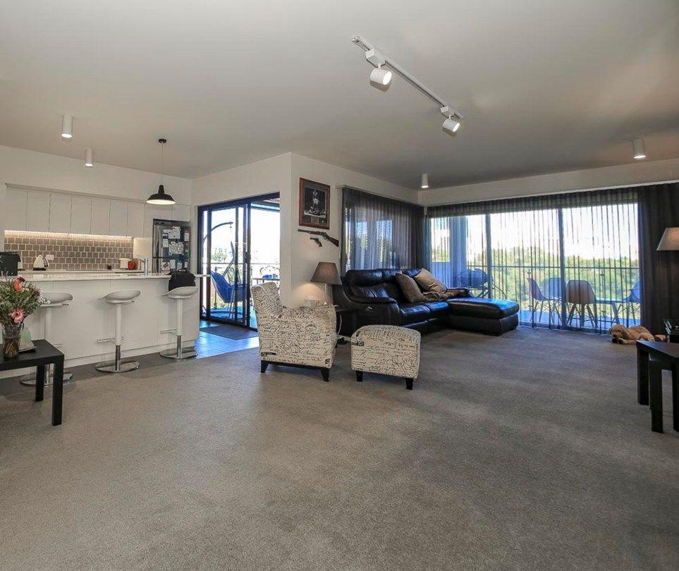 407/108 Bennett Street, East Perth WA 6004, Image 2