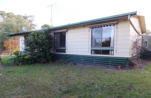 Picture of 25 Red Knob Rd, Nowa Nowa VIC 3887