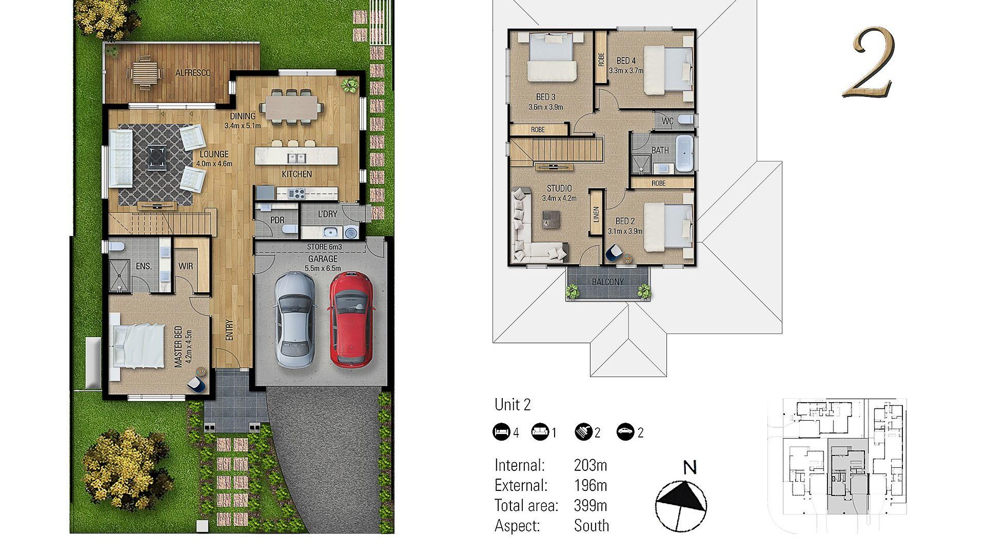 19 Anzac Avenue, Yarra Glen VIC 3775, Image 1