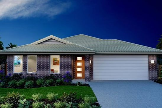 Picture of Lot 505 Spearmount Drive, ARMIDALE NSW 2350