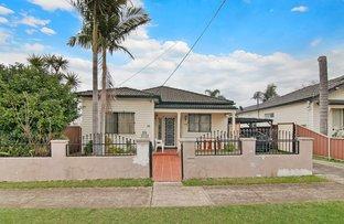 35 Carnegie Street, Auburn NSW 2144